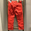 Thumbnail: Mayoral: Chino Trousers (Various colours)