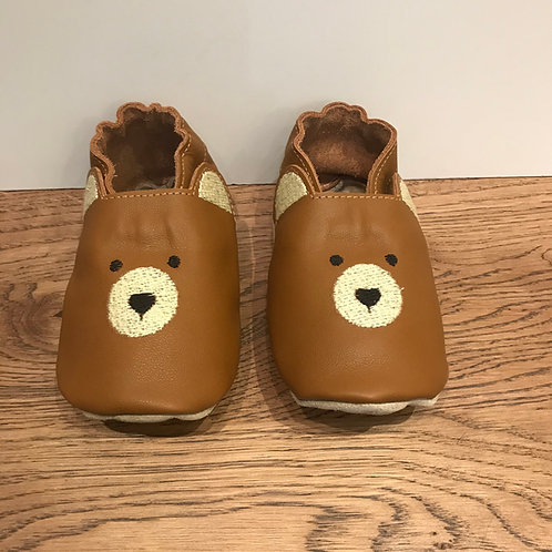 Born Bespoke: Softies - Bear