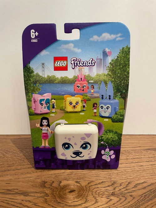 Lego: Friends 41663