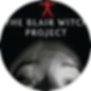 blair-witch-logocircle.png