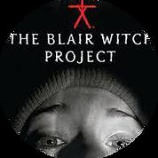 blair-witch-logocircle.png