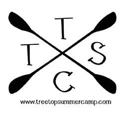 camp logo 2018.jpeg