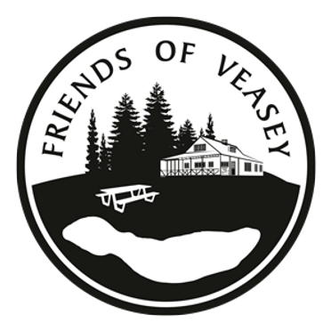 Veasey-Park-LOGO-B&W_5-(1).png