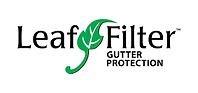 leaf litter logo.png