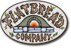 flatbread sponsor logo.jpg