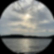 landscapecircle.png