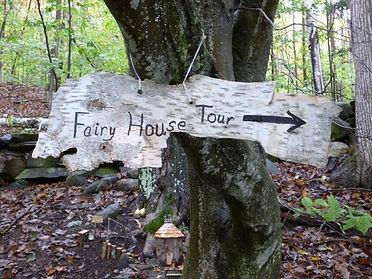 fairy-house-tour.jpg