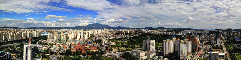 Downtown-gwangju-cityscape-south-korea.j