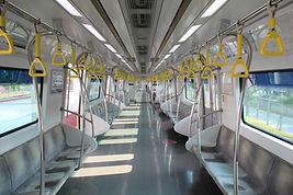subway-3436521_1920.jpg