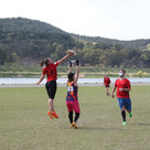 Ultimate jumping pic.jpg