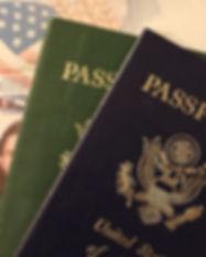 passport-315266.jpg