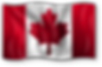 canada-159585.png