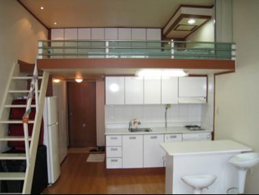 Korean apartment.png