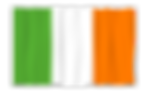 irish-flag-981641.png