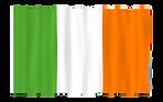 irish-flag-981641.png