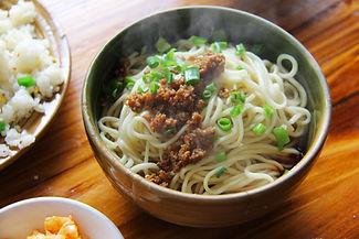 DanDan Noodles.jpg