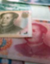 money-938269_1920.jpg