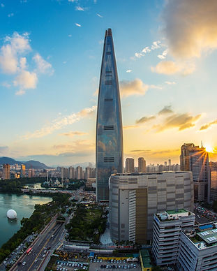 lotte-world-tower-1791802_1920.jpg