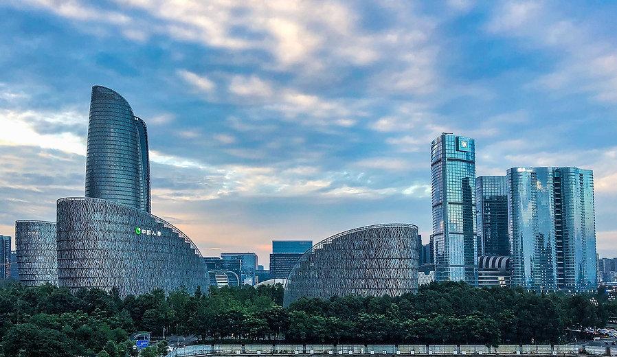 chengdu-tianfu-international-financial-c