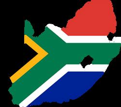 africa-1758978