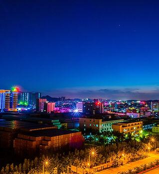 Pingshan.jpg