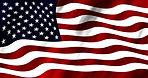 flag-75047.jpg