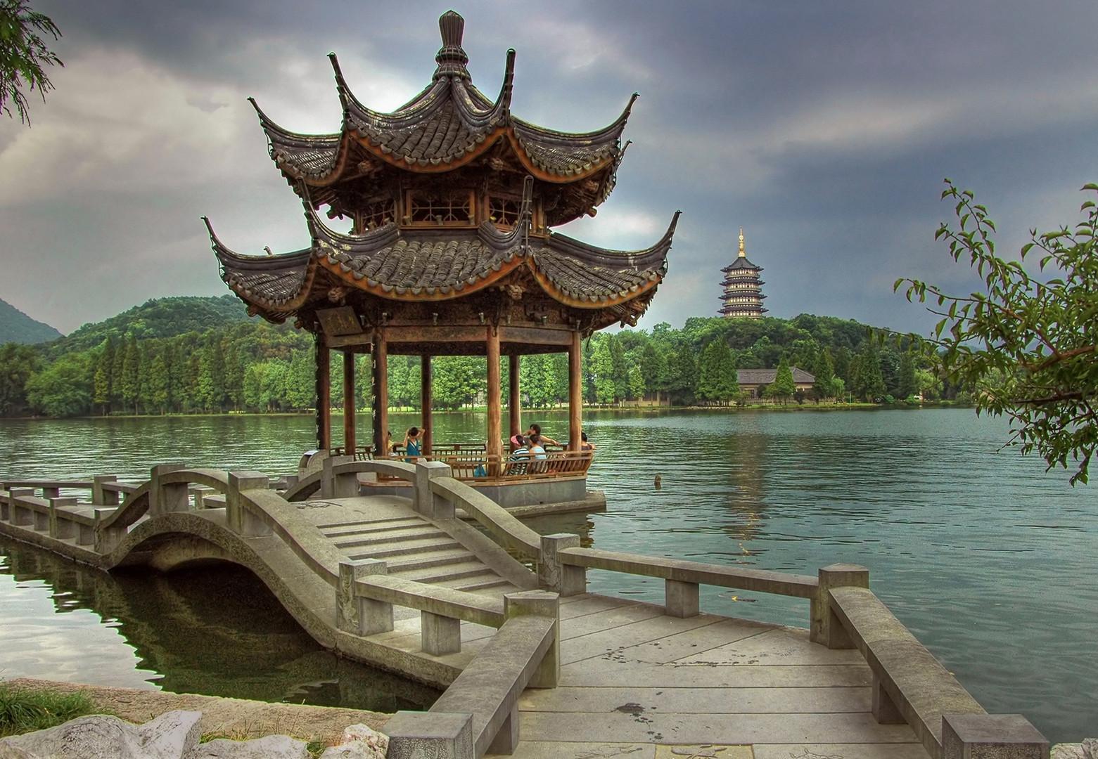 hangzhou-1871458.jpg