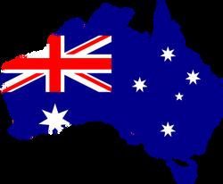 australia-1296727