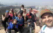 Gwangju group hike pic 2.jpg