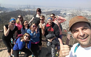 Gwangju group hike pic 2.jpg