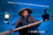 fisherman_edited.jpg