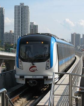 shenzhen transport.jpg