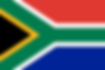 south-africa-518636.png