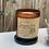 Thumbnail: 35hr   Magnolia & Vanilla Pod