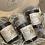 Thumbnail: Candle Trio Gift Set