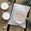 Thumbnail: Twin Pack of Signature Tealights (sample)