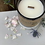 Thumbnail: 50hr | Rhubarb & Elderflower