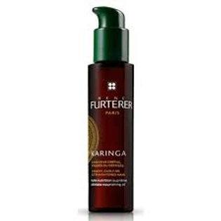 Karinga René Furterer huile nutrition suprême 100ml