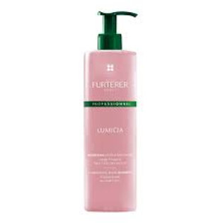 Lumicia René Furterer shampooing révélateur lumière 600ml