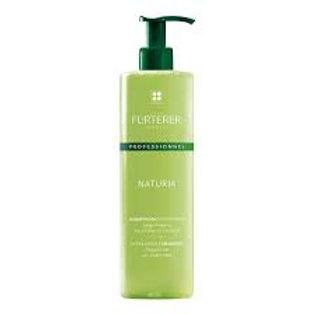 Naturia René Furterer shampooing extra doux équilibrant 600ml