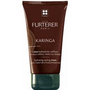 Karinga René Furterer crème hydratante coiffante 150ml