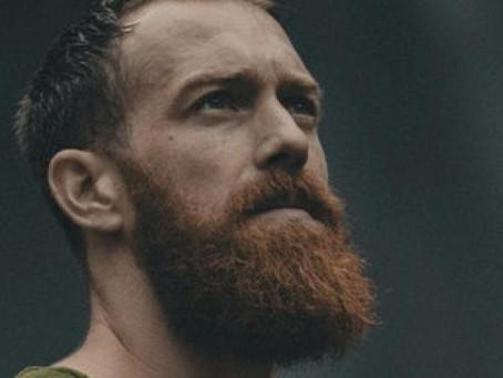 La barbe au temps du Covid-19