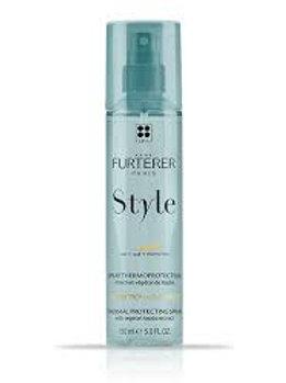 Style René Furterer spray thermo protecteur 150ml