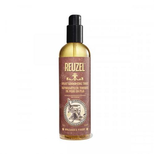Spray  Reuzel Grooming Tonic 500ml
