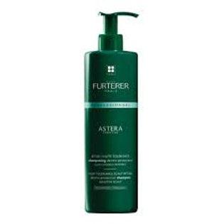 Astera René Furterer shampooing haute tolérance 600ml