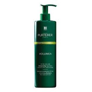 Volumea René Furterer shampooing expanseur 600ml
