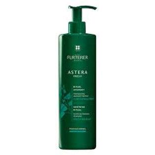 Astera René Furterer shampooing apaisant fraîcheur 600ml