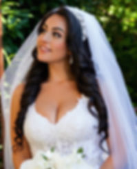 IMG_bride.jpg