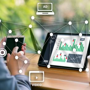 The Revolution of Digital Marketing post-pandemic