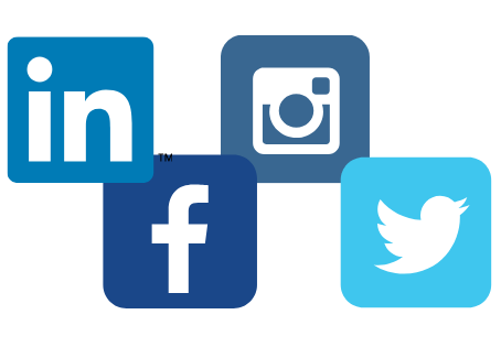 Why is social media vital for your business?